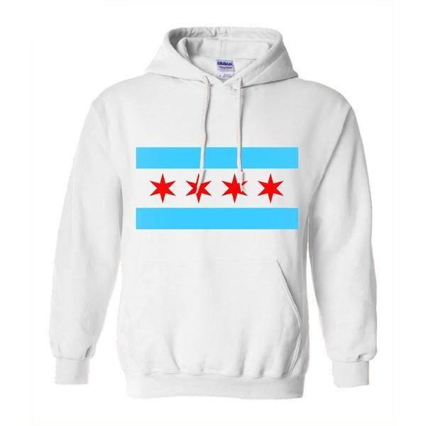 flag hoodie.jpg