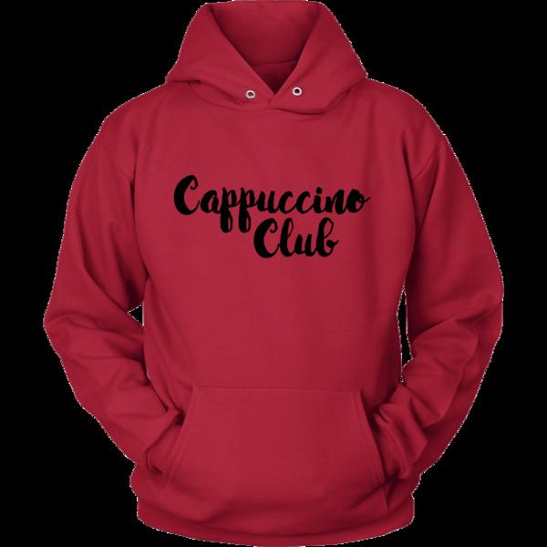 cap club hoodie.png