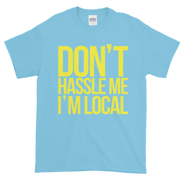 dont hassle me shirt.png