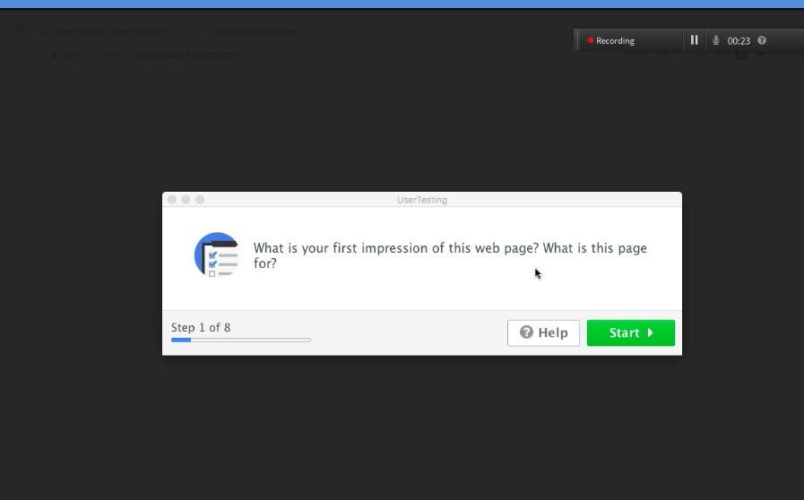 free user testing.png