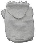 grey dog hoodie.jpeg