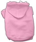 pink dog hoodie.jpeg