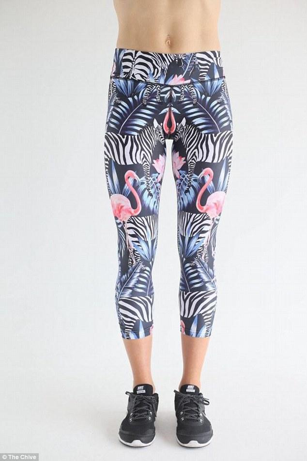 flamingo legs chive.jpg
