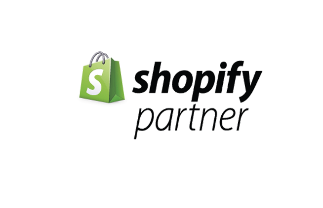 shopify expert.png