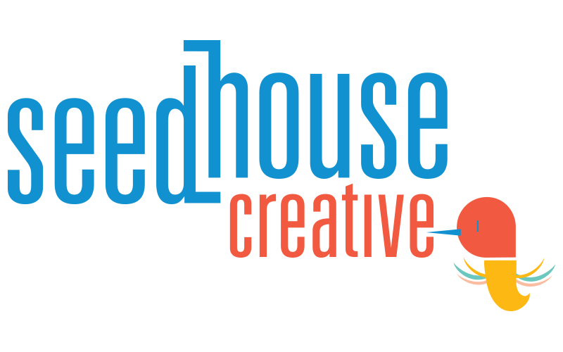 Seedhouse Creative