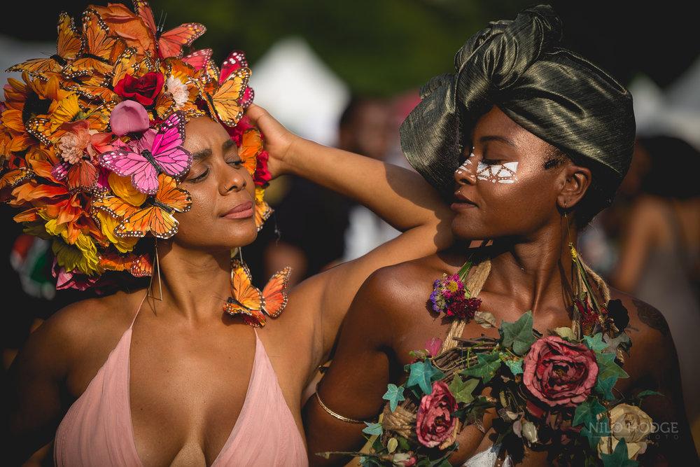 AfroPunkportrait-2.jpg