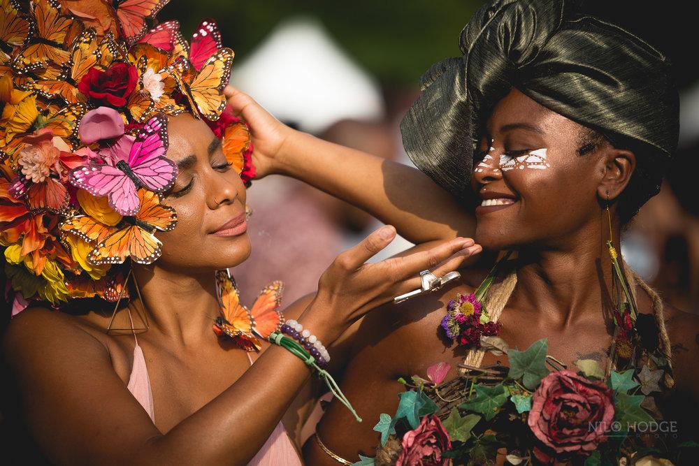 AfroPunkportrait-3.jpg