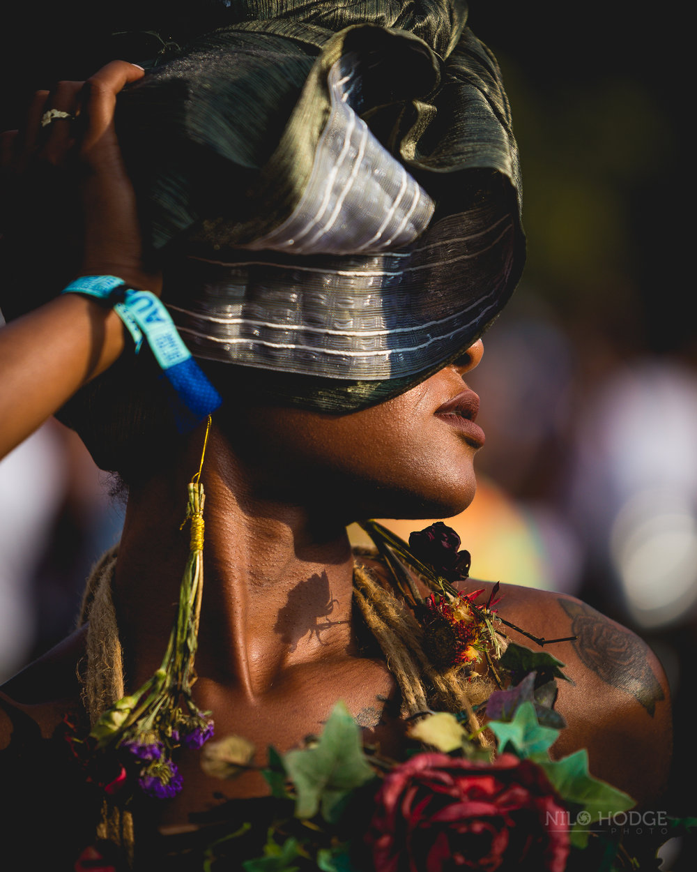 AfroPunkperson.jpg