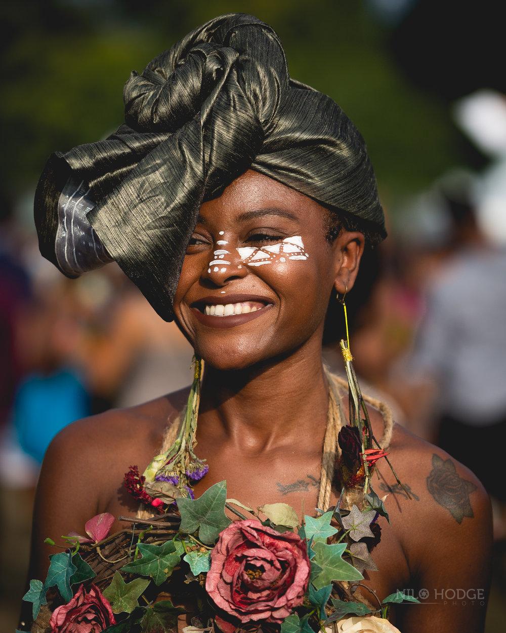 AfroPunkportrait-4.jpg