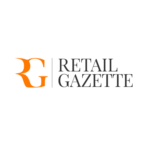 retail-gazette.jpg