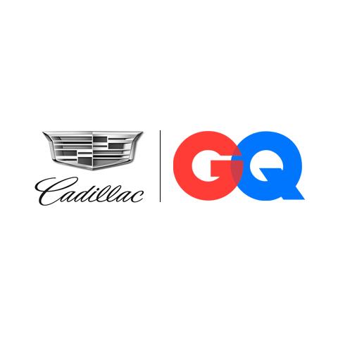 cad+gq.jpg