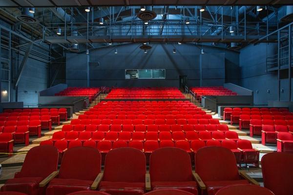 cowelltheater1.jpg