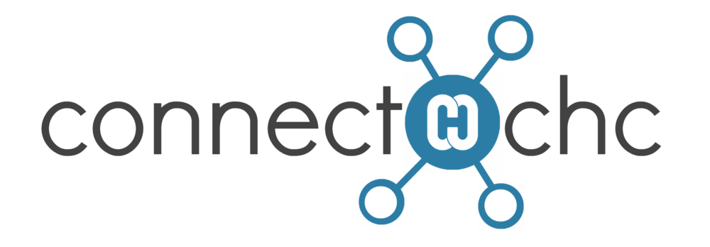 connectchc.png