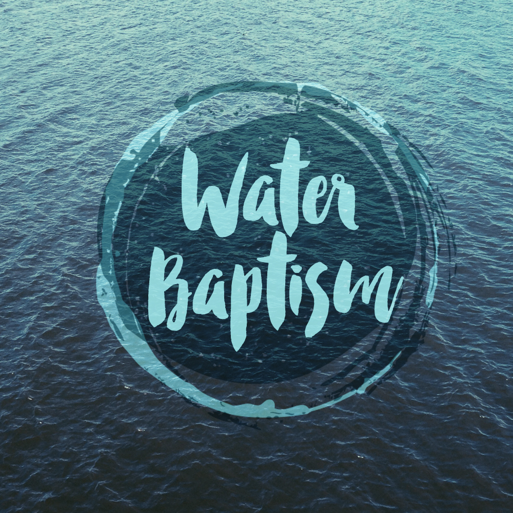 water_baptism-square-Square.jpg