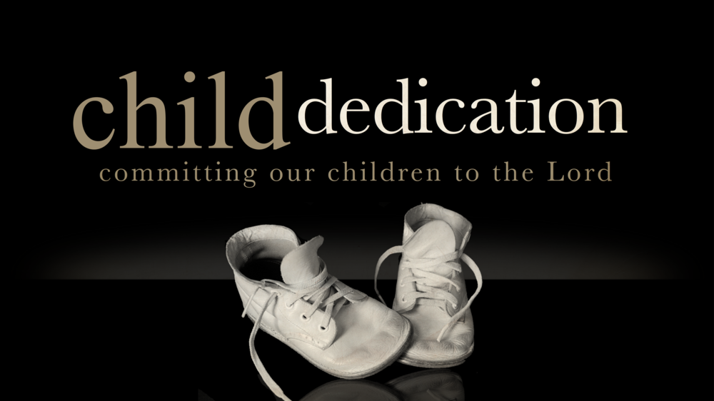 childdedication.png