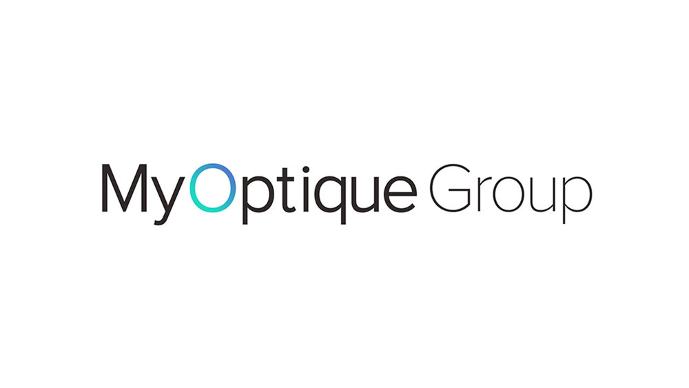 29f5cde724 Essilor broadens online footprint in Europe by acquiring MyOptique Group