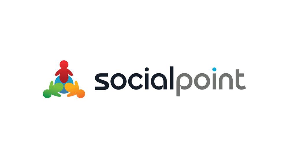 social-point.jpg