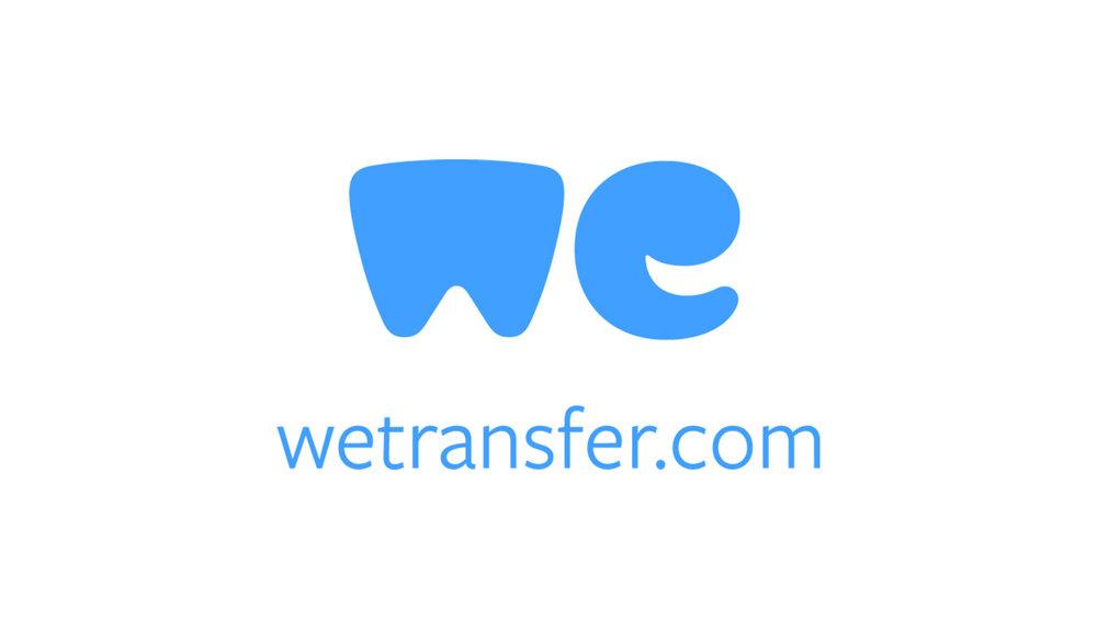 we-transfer.jpg