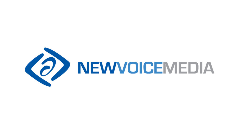 newvoicemedia — Press — Highland Europe