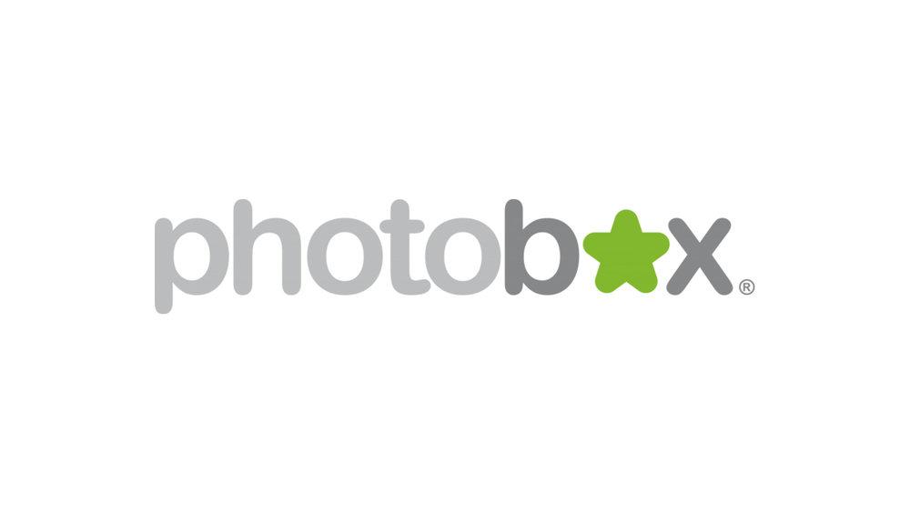 PhotoBox Announces £120m Merger with Moonpig.com — Highland Europe