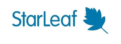 Starleaf_Logo.jpg