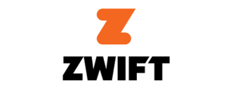 Zwift2Picture2.png
