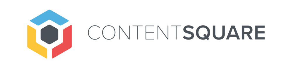 contensquare new.png