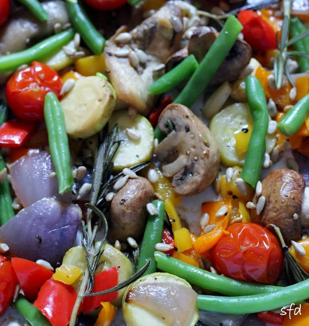 Roasted Vegetable Salad.jpg