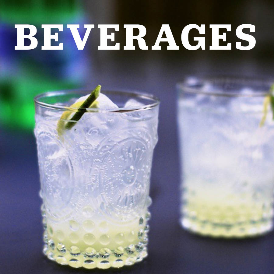 BEVERAGE RECIPES MAKE THIS FOOD  BLOG.jpg
