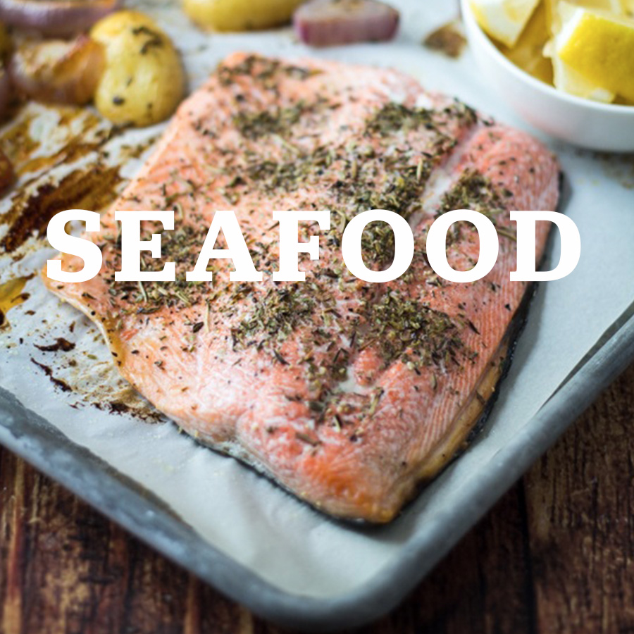 SEAFOOD RECIPES MAKE THIS FOOD BLOG.jpg