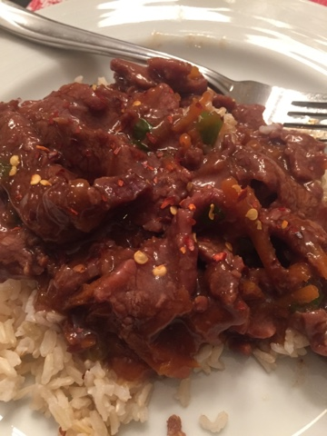 Easy Crockpot Mongolian Beef.jpg