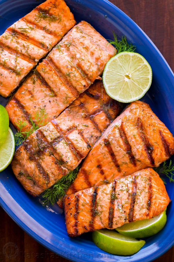 Garlic Lime Roasted Salmon.jpg