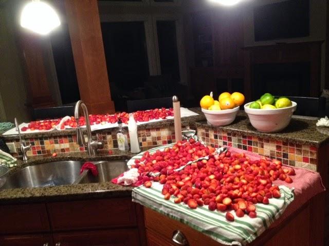 Strawberry Jam 4.jpg