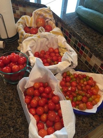 Oven Roasted Cherry Tomato Sauce 2.jpg