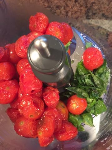 Oven Roasted Cherry Tomato Sauce 3.jpg