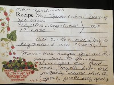 Recipe Card 3.JPG