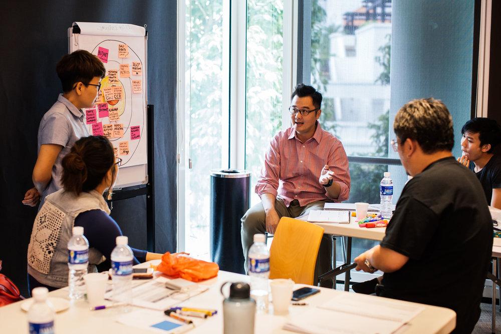Design Leadership - 157.jpg