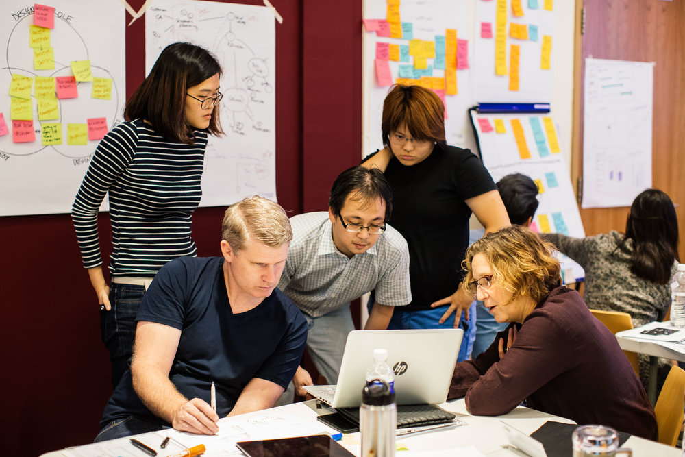 Design Leadership - 159.jpg