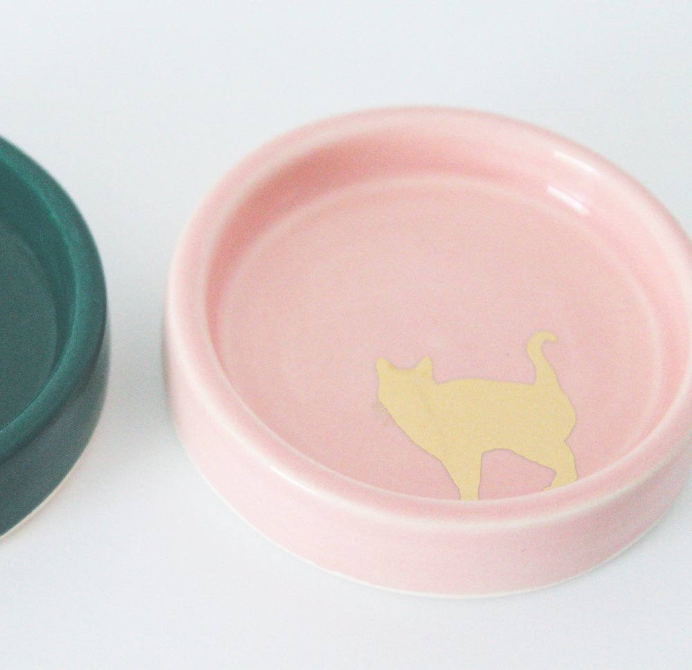 cat mini dish 4.jpg