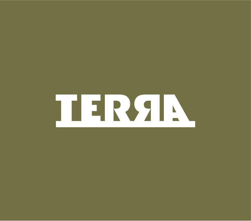 logos_Terra copy.jpg