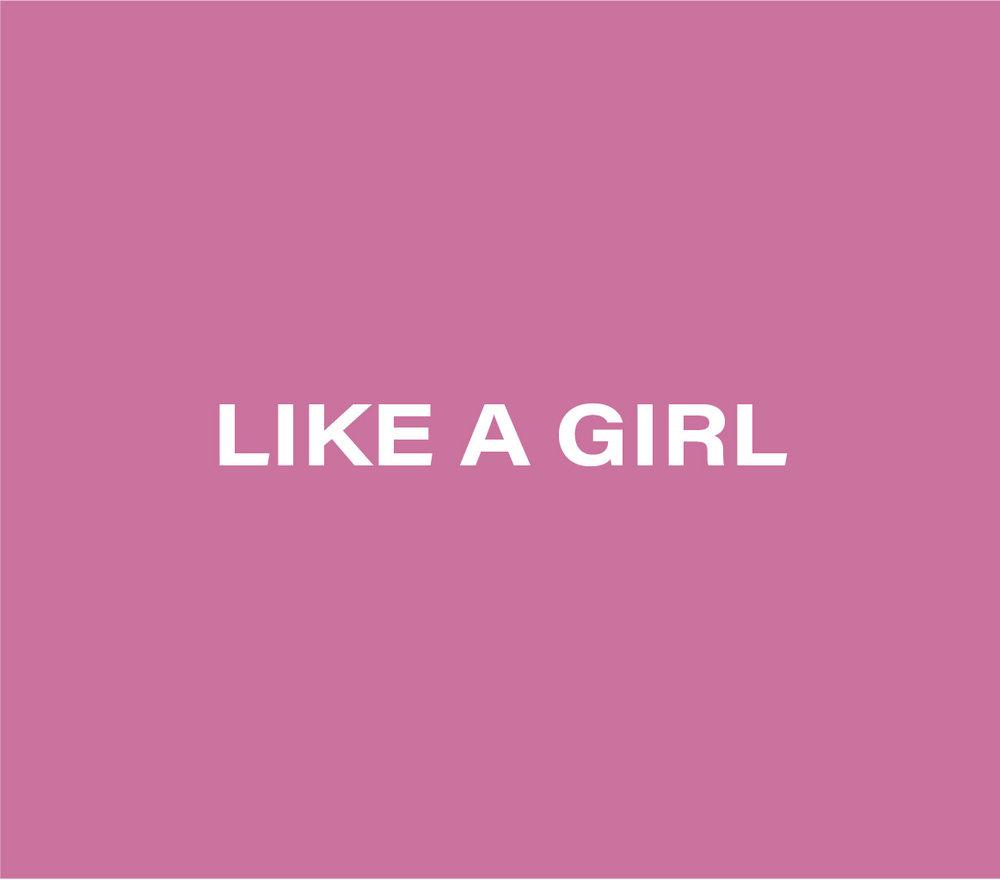 logos_Like a Girl copy.jpg