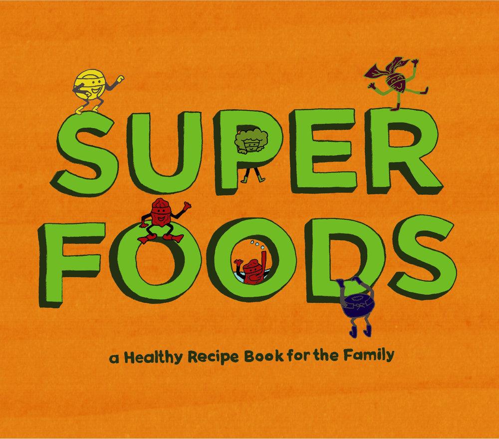 logos_Superfoods_Chirp copy 2.jpg