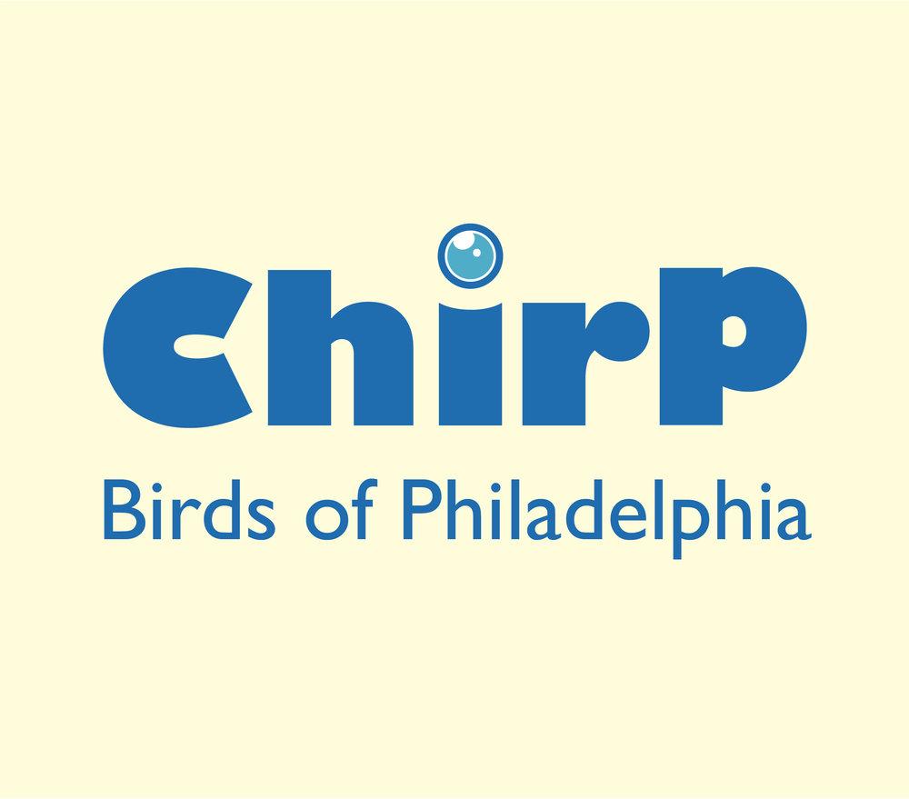 logos_Chirp copy.jpg