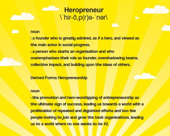 tackling-heropreneurship-hero_chart_592_474.jpg
