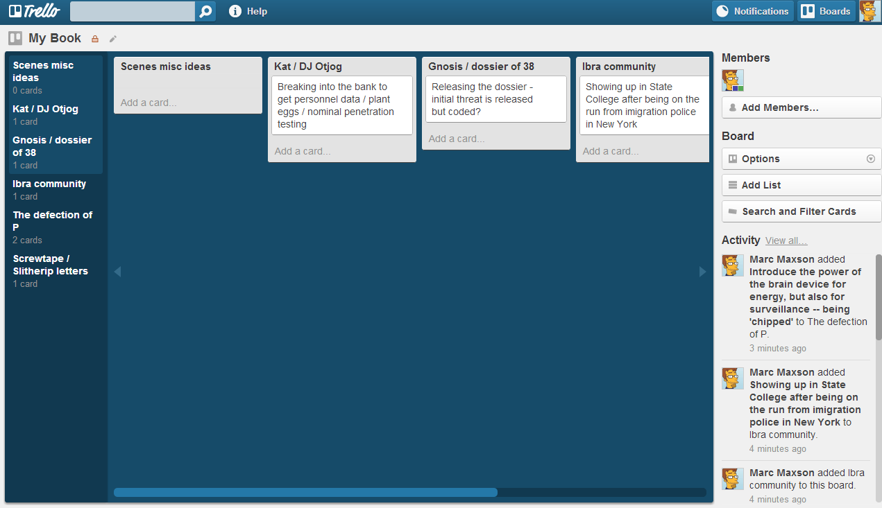 my-book-trello.png