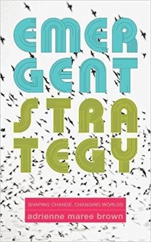 emergent strategies.jpg