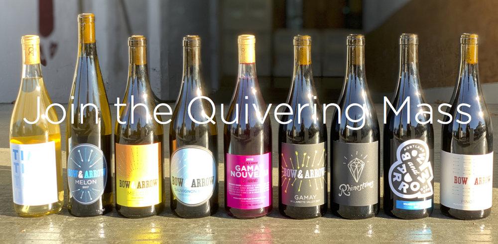 Wine Club Banner.jpg
