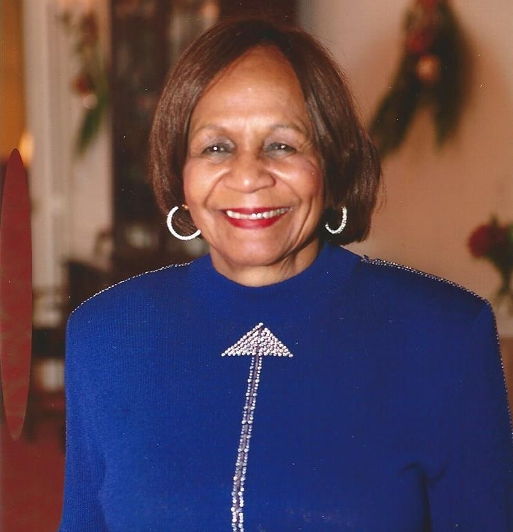 Gladys Mack   Gladys is a retired executive who has worked in Federal and District Governments Agencies, and the United Planning Organization (UPO). She held cabinet level appointments by District of Columbia Mayors Marion Barry and Anthony Williams. At UPO, Ms. Mack served as Deputy Director and Chief Operating Officer and is currently a member and officer of the UPO Inspire Foundation. Ms. Mack was inducted into the District of Columbia Hall of Fame in 2003.