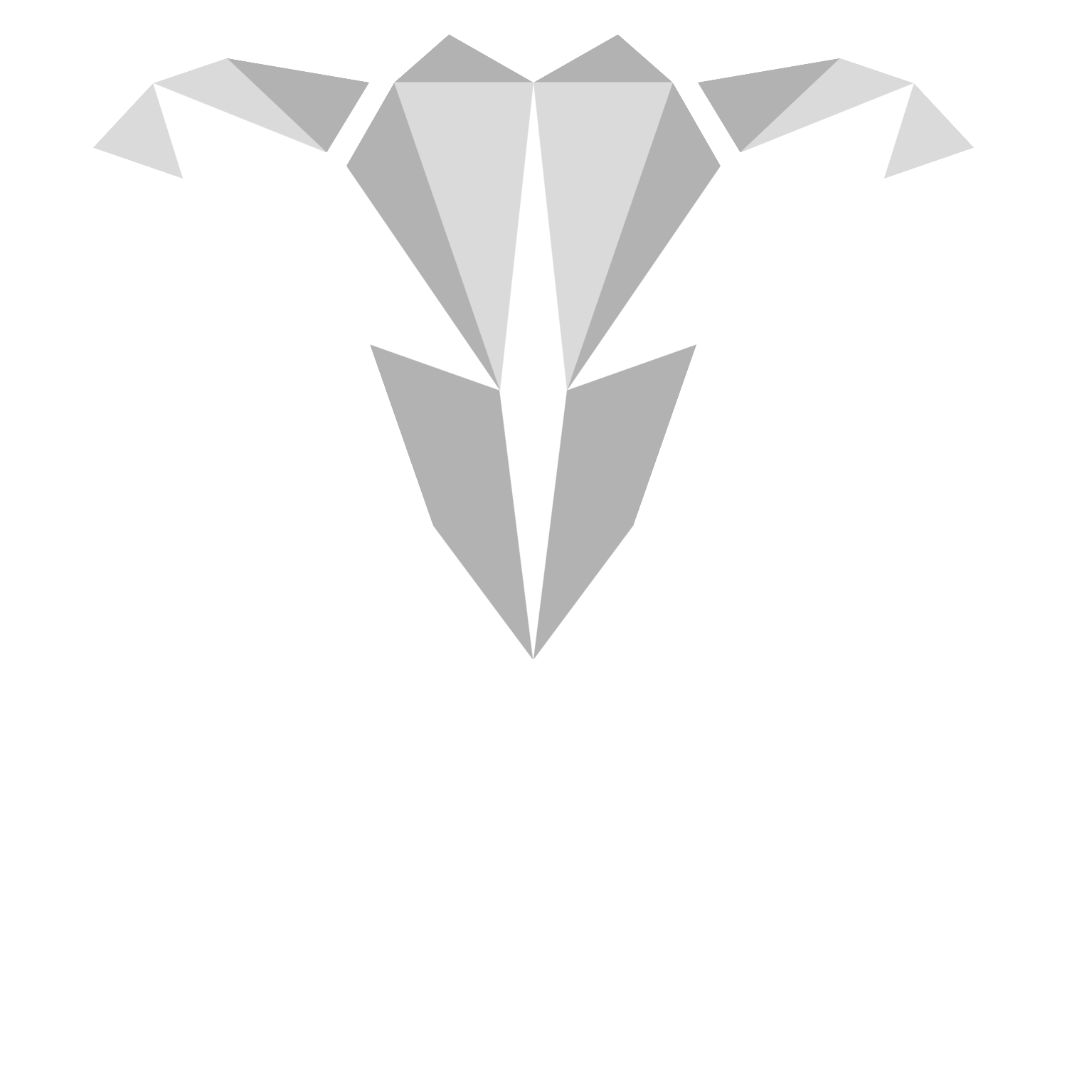 Etchebarne Dairy Consulting