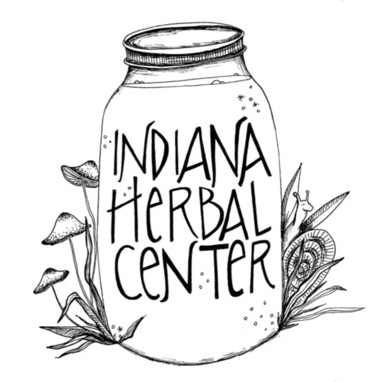 herbal copy jpeg-2 (1).jpg